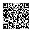 福岡 リサイクルショップ QRコード