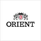 orient(オリエント)