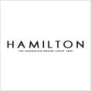 hamilton(ハミルトン)