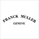 franckmuller(フランクミュラ)