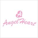 angelheart(エンジェルハート)