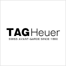 tagheuer(タグホイヤー)