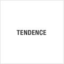 tendence(テンデンス)