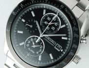時計買取セイコー(SEIKO)メンズ