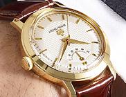 時計買取セイコー(SEIKO)レディース