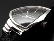 時計買取ハミルトン(HAMILTON)[輸入品]メンズ