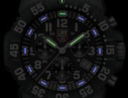 時計買取ルミノックス(LUMINOX)[輸入品]メンズ