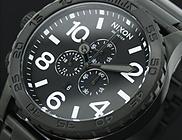 時計買取ニクソン(NIXON)[輸入品] メンズ