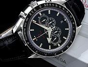 時計買取オメガ(OMEGA)[輸入品]メンズ