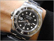 時計買取ロレックス(ROLEX)[輸入品]メンズ