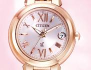 時計買取シチズン(CITIZEN)レディース