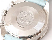 時計買取オメガ(OMEGA)[輸入品]レディース
