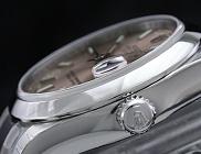 時計買取ロレックス(ROLEX)[輸入品]レディース