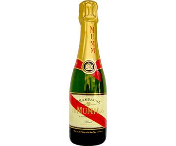 シャンパン(champagne)
