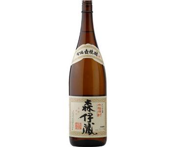 焼酎(shochu)