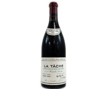 酒買取ラ・ターシュ (La-Tache)