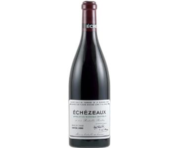酒買取エシェゾー (Echezeaux)