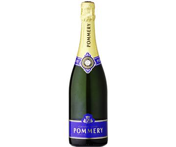 酒買取ポメリー (POMMERY)