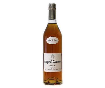 酒買取レオポルド・グルメル(LEOPOLD GOURMEL)
